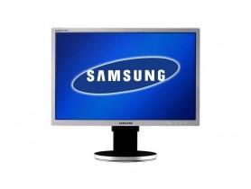Samsung SyncMaster 225BW használt monitor - 1441163