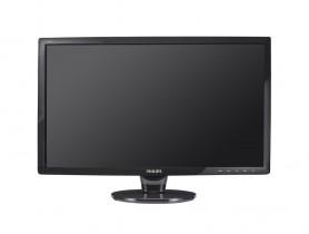 Philips 241e használt monitor - 1441166