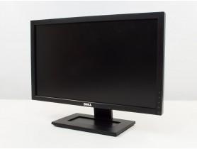Dell E2210h használt monitor - 1441170