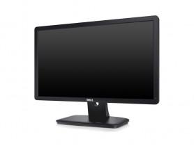 Dell E2213h használt monitor - 1441178