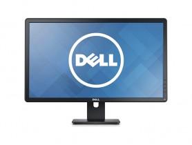 Dell E2214h Monitor - 1441181