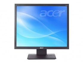 Acer V193 használt monitor - 1441194