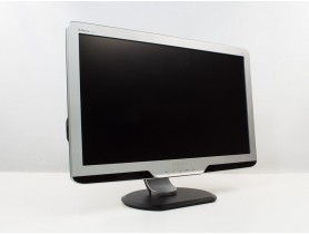 Philips Brilliance 235PL használt monitor - 1441202