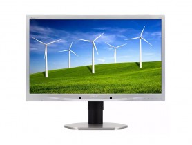 Philips 231BLPY használt monitor - 1441218