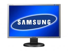Samsung SyncMaster 2443FW