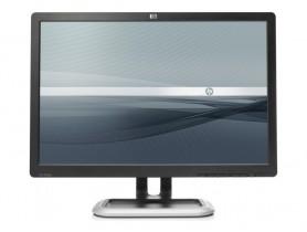 HP L2208w Monitor - 1441251