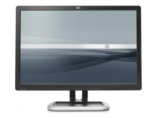 """HP L2208w használt monitor, 22"""" (55,8 cm), 1680 x 1050 - 1441251 #1"""
