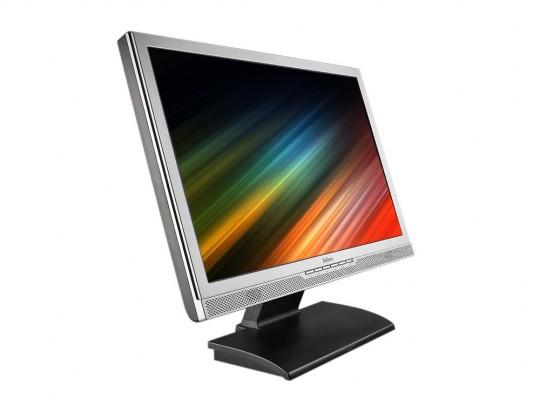 "Belinea 2230 s1w használt monitor, 22"" (55,8 cm), 1680 x 1050 - 1441259 #1"