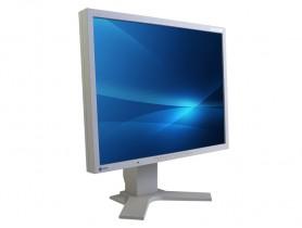 EIZO FlexScan S2100 Monitor - 1441267