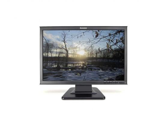 """Lenovo D221 használt monitor, 22"""" (55,8 cm), 1680 x 1050 - 1441281 #1"""
