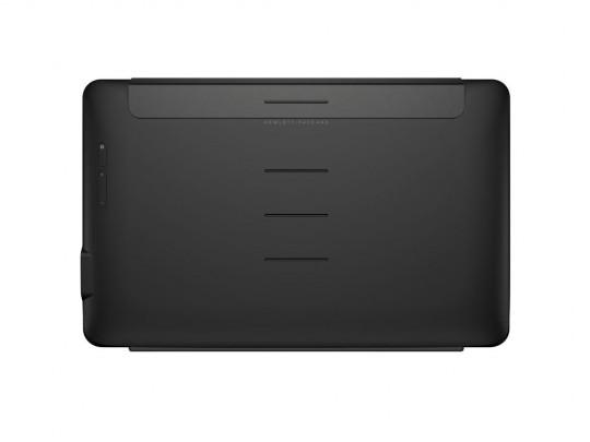 """HP EliteDisplay S140u használt monitor, 14"""" (35,5 cm), 1600 x 900 - 1441296 #4"""
