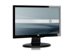 HP S2031A Monitor - 1441298