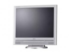 Philips 200P Grey Monitor - 1441308