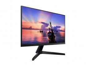 Samsung LED Samsung T35F, Full HD, TILT, 75Hz Monitor - 1441310