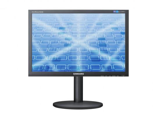 "Samsung SyncMaster B2240w használt monitor, 22"" (55,8 cm), 1680 x 1050 - 1441313 #1"