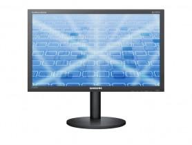Samsung SyncMaster BX2240w