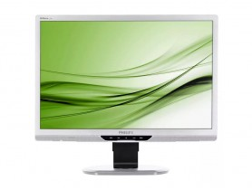 Philips 220B2 Monitor - 1441346