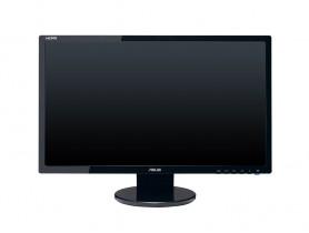 ASUS VH238 Monitor - 1441366