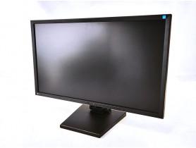 EIZO FlexScan EV2316W UNIVERSAL STAND Monitor - 1441369