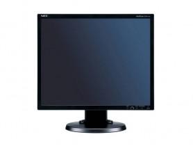 NEC MultiSync EA192M Monitor - 1441373