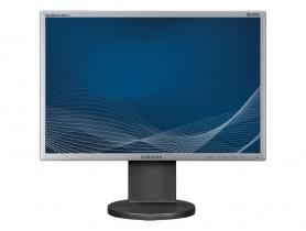 Samsung SyncMaster 2243BW Monitor - 1441378