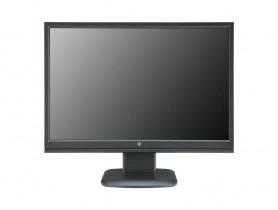 V7 D19W12C Monitor - 1441399