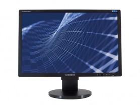 Samsung SyncMaster 245BPlus Monitor - 1441408