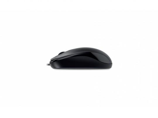 Genius DX-110, USB Egér - 1460014 #2