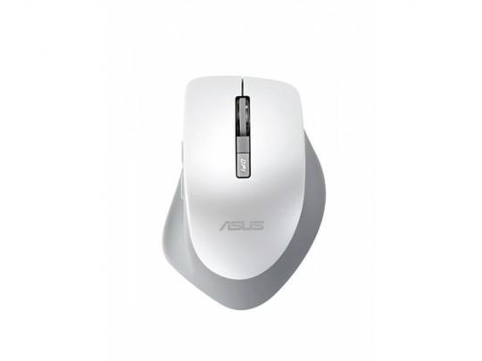 ASUS WT425 Wireless White Egér - 1460061 #3