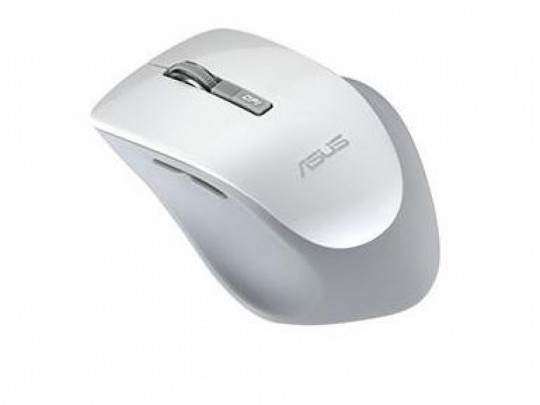 ASUS WT425 Wireless White Egér - 1460061 #2