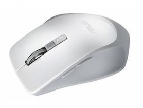 ASUS WT425 Wireless White