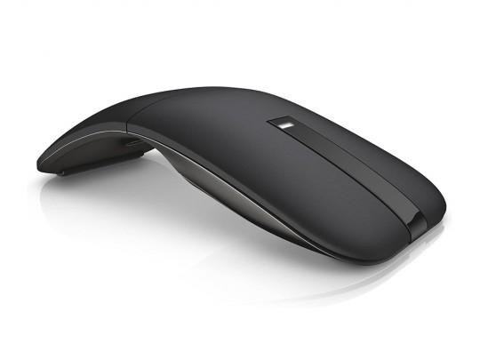 Dell WM615 Egér - 1460077 (használt termék) #1