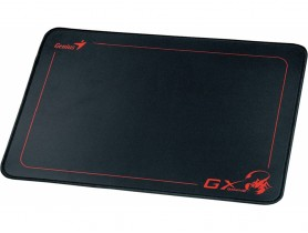 Genius GX-Speed P100 Mouse pad - 1470017