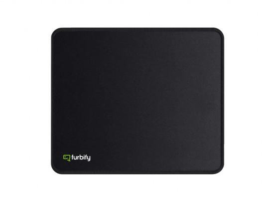 Furbify Standard Size (280 mm x 215 mm), Non-Slip Mouse pad - 1470022 #1