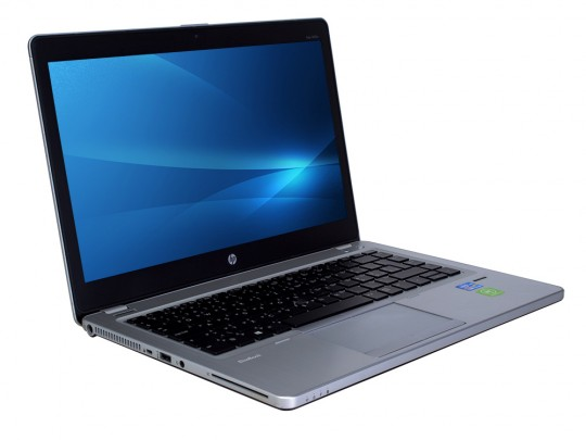 HP EliteBook Folio 9470m Notebook - 1520824 #1