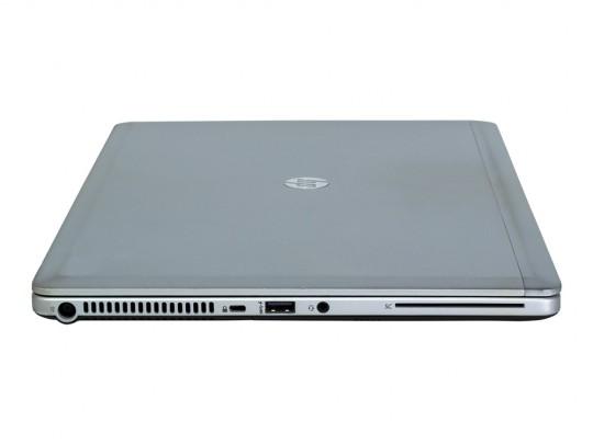 HP EliteBook Folio 9470m Notebook - 1520824 #3