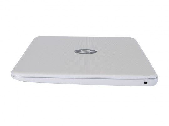 HP STREAM 14-AX003NC Notebook - 1521165 #5