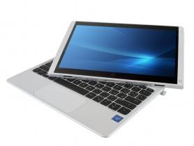 HP X2 10-N107NC
