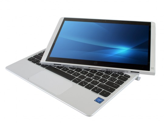 HP X2 10-N107NC Notebook - 1521166 #1