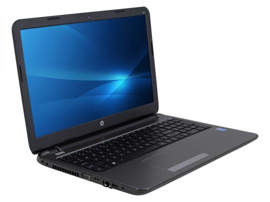 HP 250 G3 Notebook - 1521168 #1