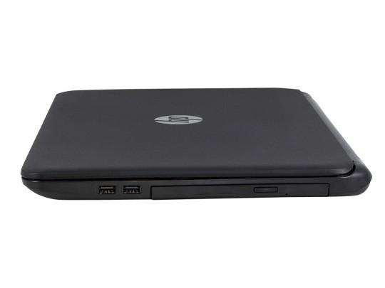 HP 250 G3 Notebook - 1521168 #3