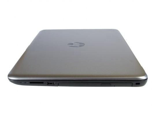 HP 15-ay031nx Y5M05EA Notebook - 1521169 #4