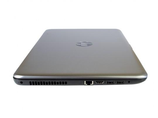 HP 15-ay031nx Y5M05EA Notebook - 1521169 #5