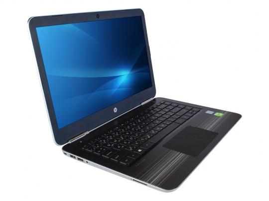HP Pavilion 14-al104ne Notebook - 1521171 #1