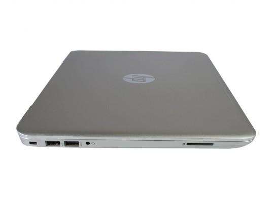 HP Pavilion 14-al104ne Notebook - 1521171 #4