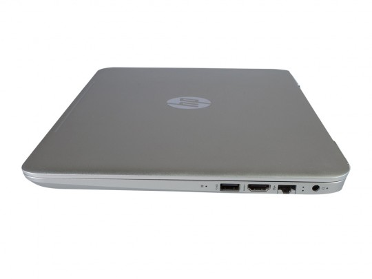 HP Pavilion 14-al104ne Notebook - 1521171 #5
