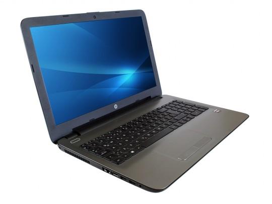HP 15-ba010nt Notebook - 1521172 #1