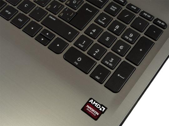 HP 15-ba010nt Notebook - 1521172 #2