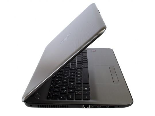 HP 15-ba010nt Notebook - 1521172 #3