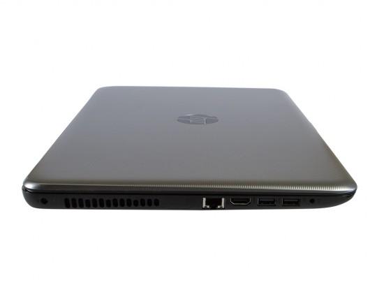 HP 15-ba010nt Notebook - 1521172 #4